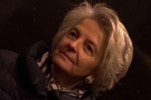 Teresa Lungarotti iwinetc 2012