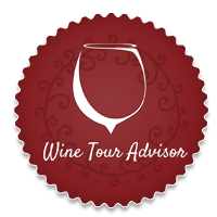 Wine Tour Advisor. The best wine tours from around the world