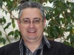 Philippe Harant Speaker IWINETC 2015